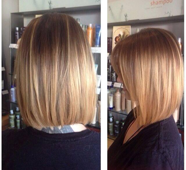 Прически, стрижки для тонких и редких волос. топ — 5 стрижек на длинные, короткие, средние пряди — более 100 фото