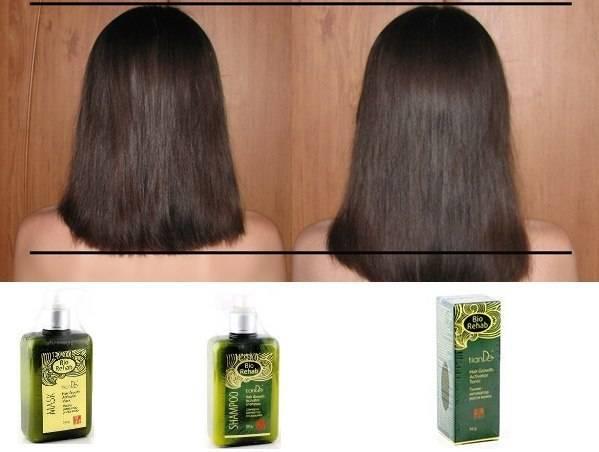 А вы знаете на сколько см вырастают волосы за месяц? от чего вообще зависит скорость роста и можно ли ускорить отрастание