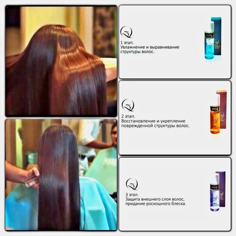 Секреты удачного мелирования на темные длинные волосы. советы по выполнению, а также фото до и после процедуры