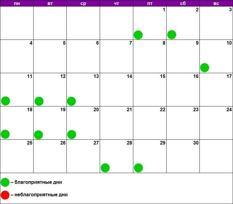 Маникюр январь 2021 календарь лунный, благоприятный сегодня и каждый день, красивые идеи дизайна