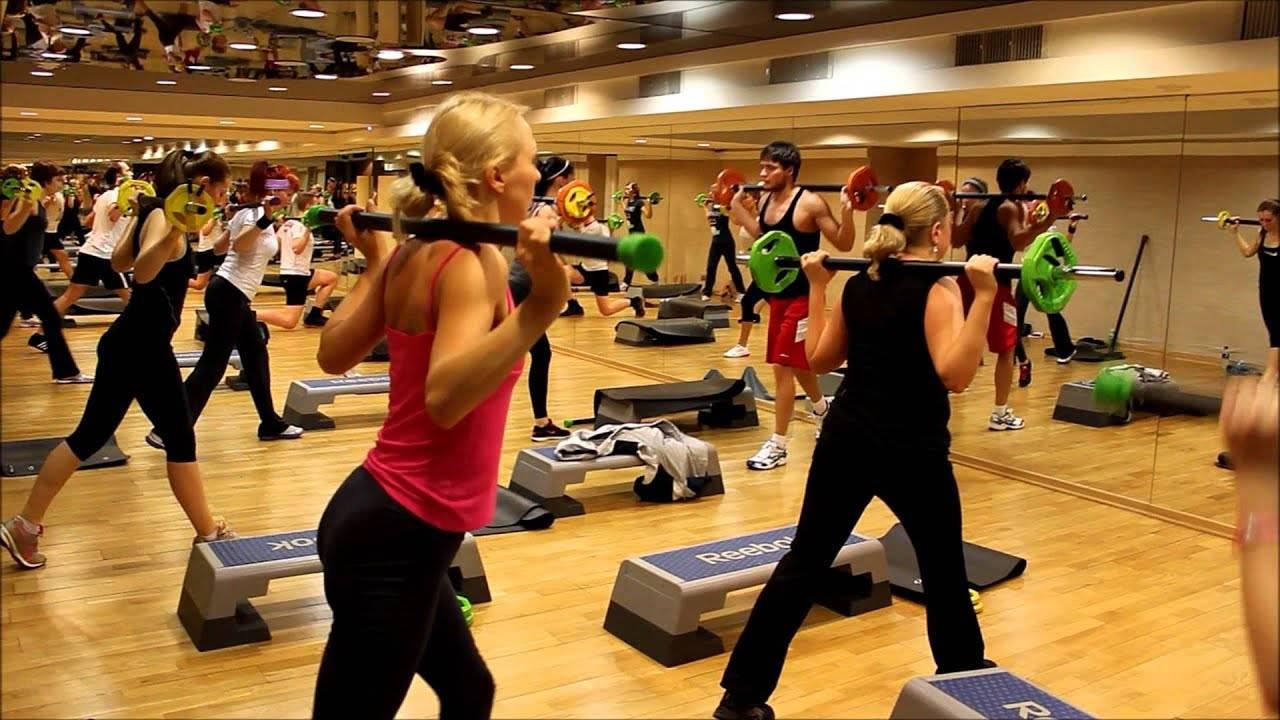 Hot iron (хот айрон) тренировка. что это такое в фитнесе, программа, упражнения, техника
