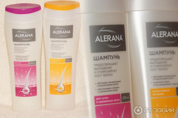 """Алерана против выпадения и для роста волос, инструкция по применению алерана для волос: очередная """"пустышка"""" или панацея от всех болезней шевелюры? – womanmirror"""