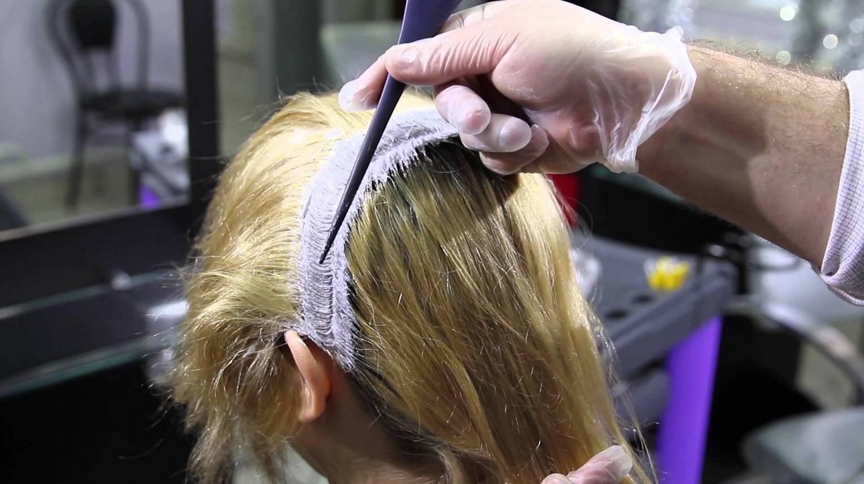 Маска для осветленных волос: эффективные для обесцвеченных и поврежденных, лучшие для сухих в домашних условиях