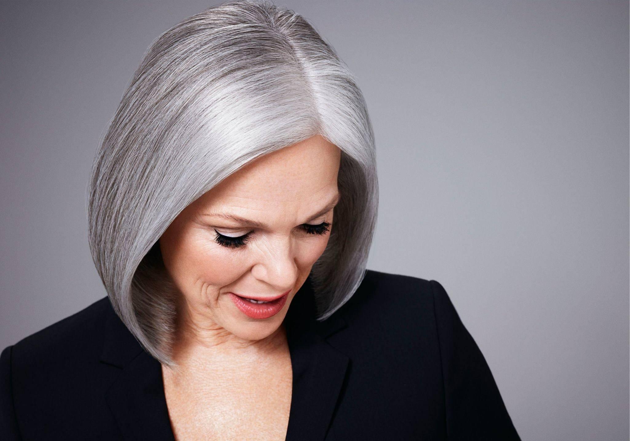 Всё о мелировании, колорировании и тонировании: фото волос после проведенных процедур