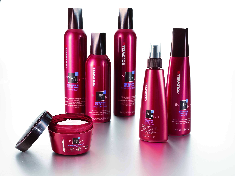 Где купить профессиональной косметику для волос форум косметика boldcare купить
