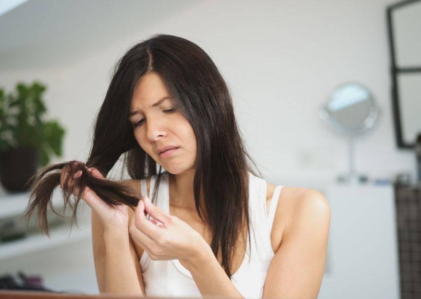 Виды повреждения волос, что делать для восстановления сильно поврежденных локонов в домашних условиях (с фото) | женский журнал читать онлайн: стильные стрижки, новинки в мире моды, советы по уходу