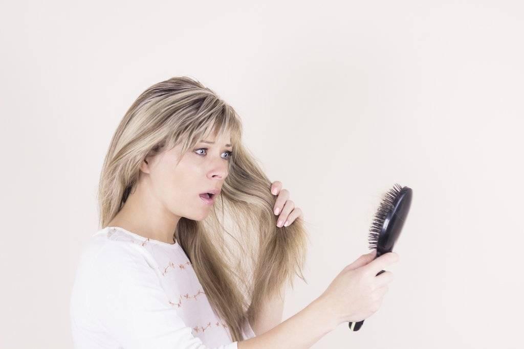 Выпадают волосы при беременности (16 фото): средства от выпадения волос во время беременности. что делать если сильно лезут волосы у беременных?