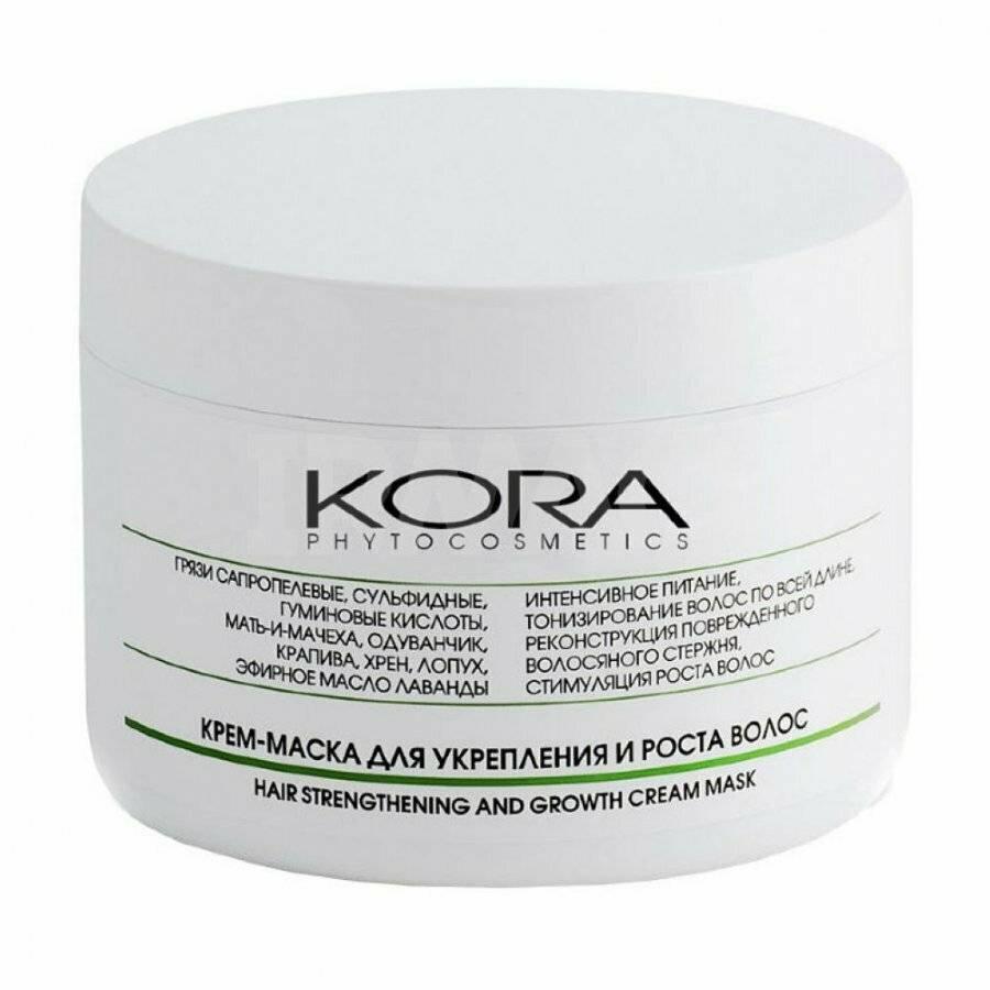 Маска для волос фитокосметик: с репейным маслом дегтярная, крапивная, перцовая, яичная, горчичная, их составы и способы использования