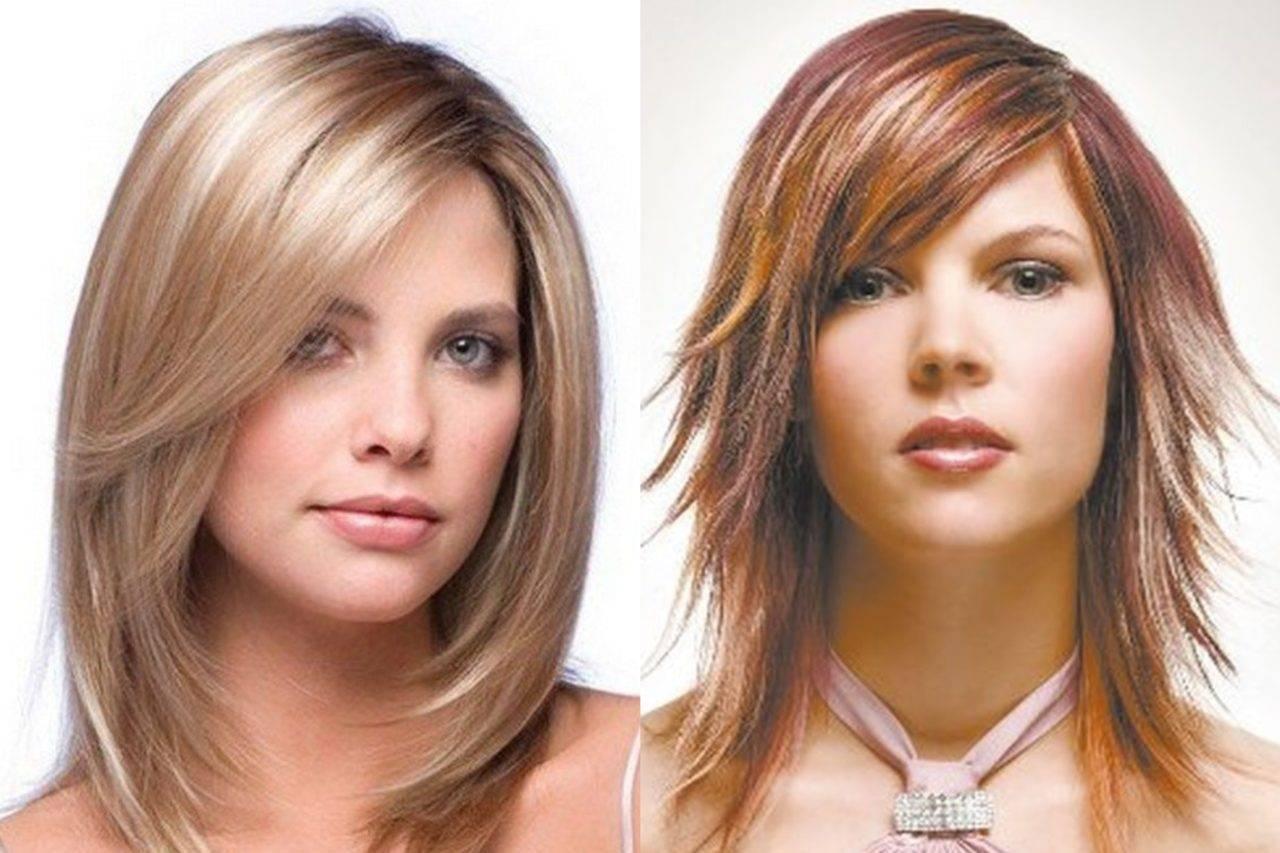 Каре каскад на средние, короткие и длинные волосы с челкой и без: как выбрать стрижку между каре и каскад, чем отличаются, как подстричь и можно ли исправить, фото до и после