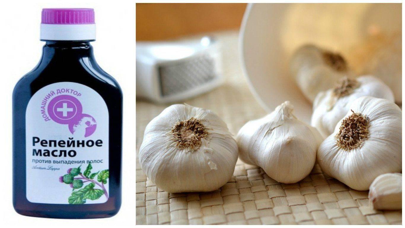 Пивные дрожжи для волос – лучшие рецепты для красивых и здоровых локонов