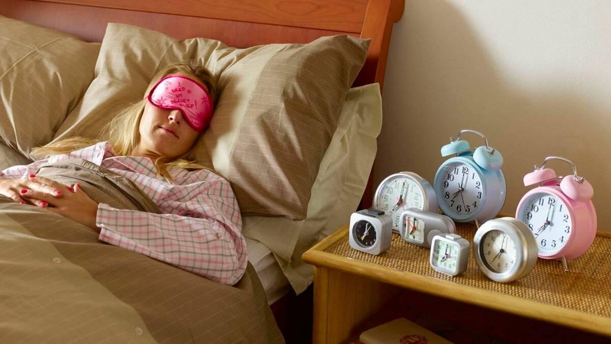 Как просыпаться бодрым и как взбодриться утром, если хочется спать?