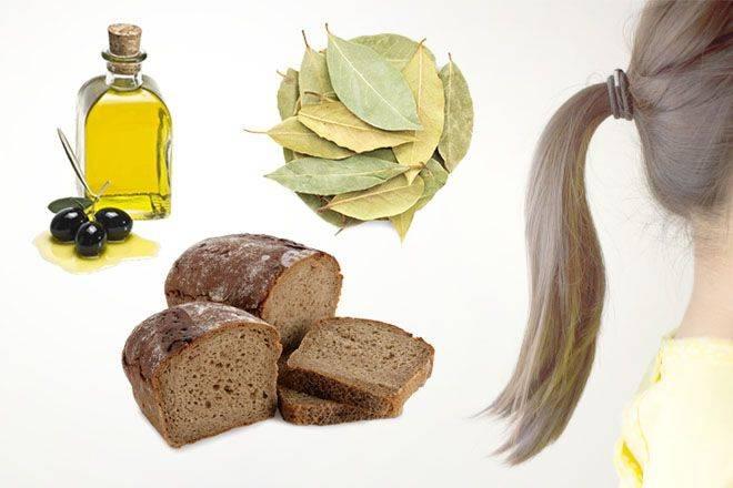 Советует эксперт: применение масок для волос с дрожжами