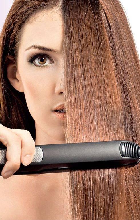 Уход за волосами после кератинового выпрямления: как сушить пряди, можно ли пользоваться утюжком, чего делать нельзя, какие маски применять следом за процедурой?