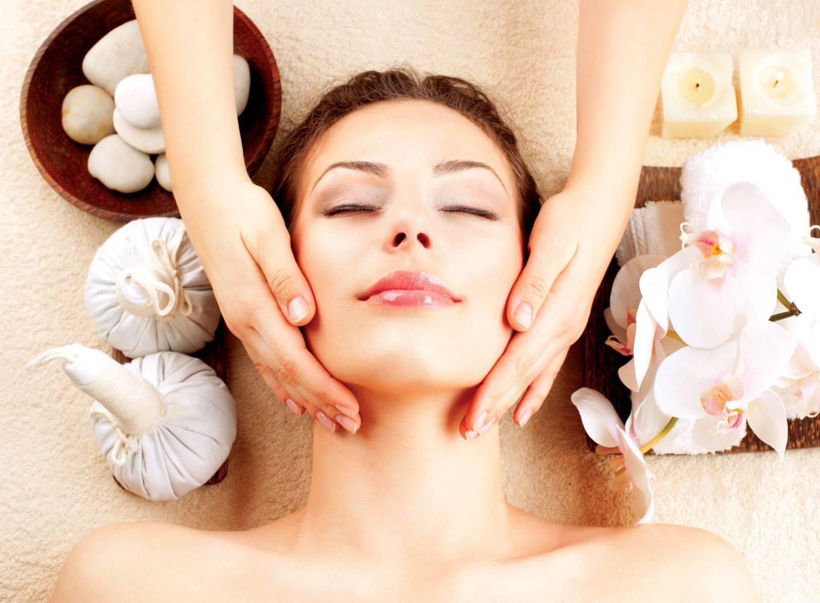 Особенности спа процедур для волос в салоне и домашних условиях