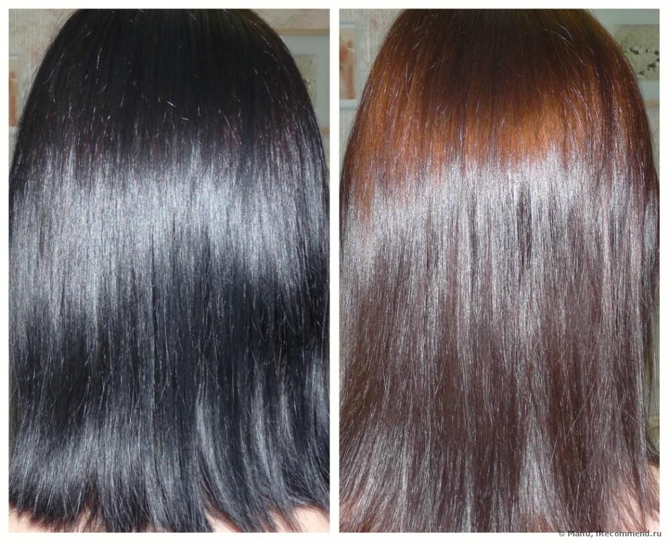 Как смыть краску с волос в домашних условиях. действие шампуня для смывки краски с волос, обзор лучших средств глубокой очистки