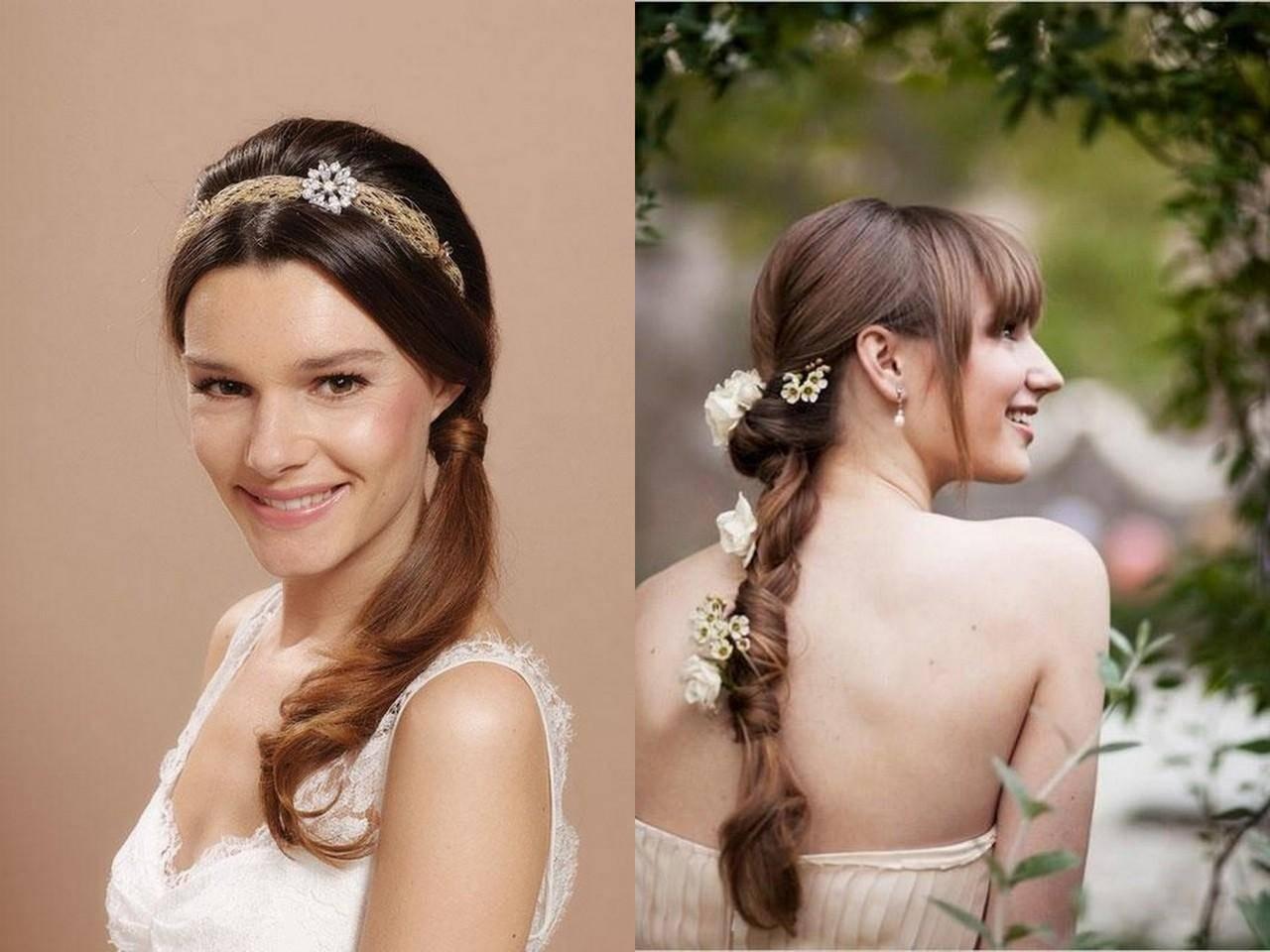 Как сделать прическу в греческом стиле пошагово + фото модной прически для невесты