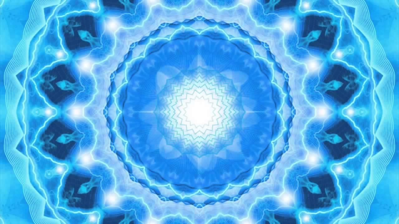 Медитация хоопонопоно для очищения от негатива