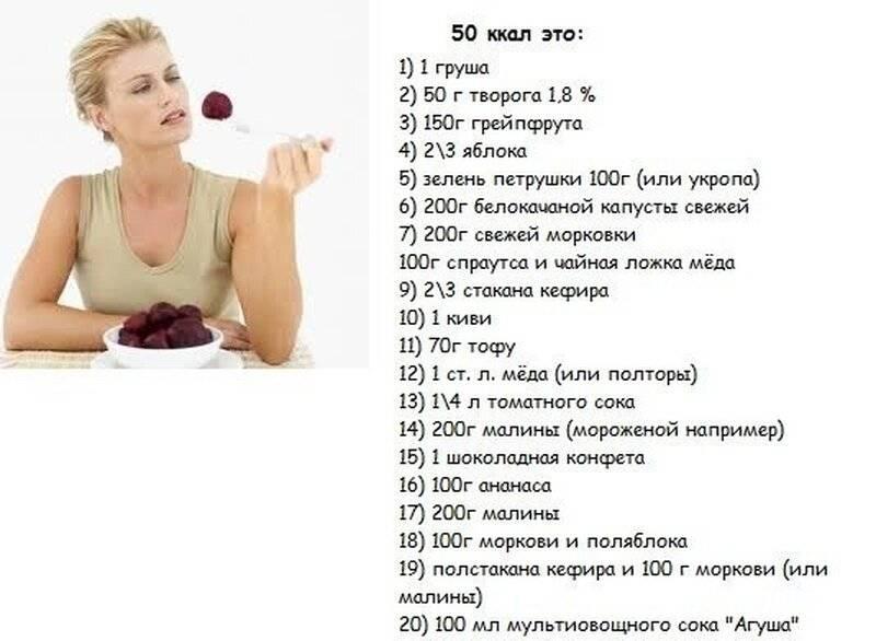 Сбросить Вес В Домашних Условиях Упражнения Форум