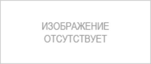 Метро Белорусский Самые Дешевые Шлюхи